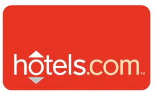Hotels.com Coupon and Discounts
