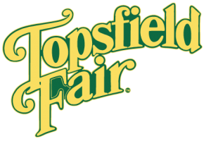 Topsfield Fair Coupons and discount tickets