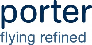 Porter Airlines Promotions