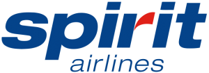 Spirit Airlines Promotion Code