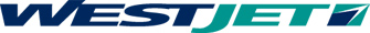 WestJet Seat Sale